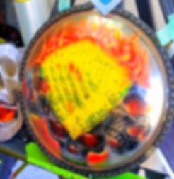 Art Classes In Las Vegas, Privat Airbrush Tutor, Art Class Tutor, Learn To Paint Killer Skulls, How to Airbrush Skulls, How To Airbrush Flames, How To Airbrush Skulls On A Cake, How To Airbrush Skulls For Beginners, How To Airbrush skulls and Flames, How To Airbrush Skulls With Stencils, How To Airbrush Skulls On Cars, How To Airbrush Skulls Freehand, How To Airbrush A Skull Helmet, How To Airbrush Flaming Skulls