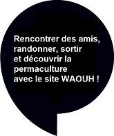 logo_waouh.png