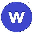 Waouh-logo bouledernier.jpg
