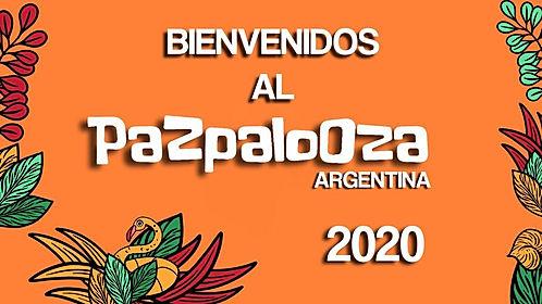 EntradaPazpalooza.jpg