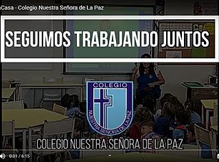 VideoInstitucional.png