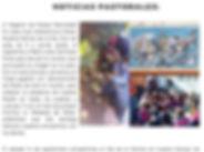 newsletter3.jpg