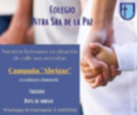 Campaña_ABRIGAR.jpeg