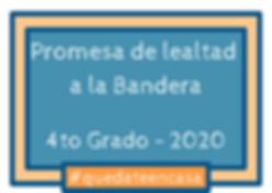 LealtadBandera.png
