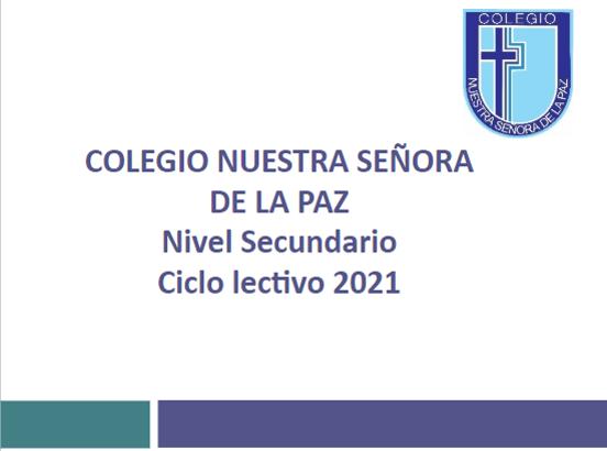 presentacionSecundaria.png
