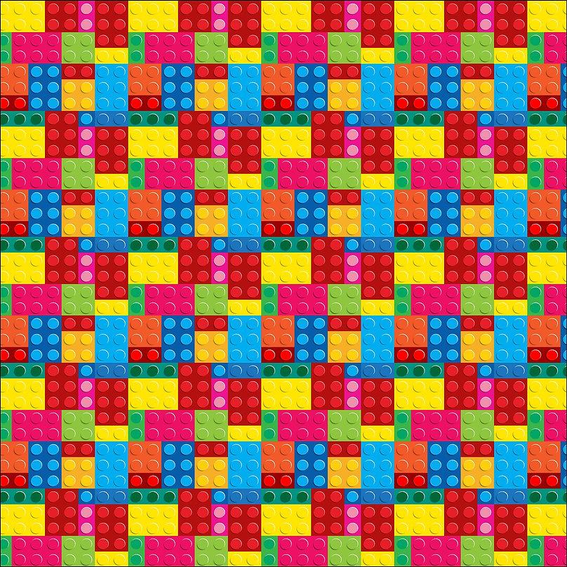 lego-background-3760202_1920.jpg