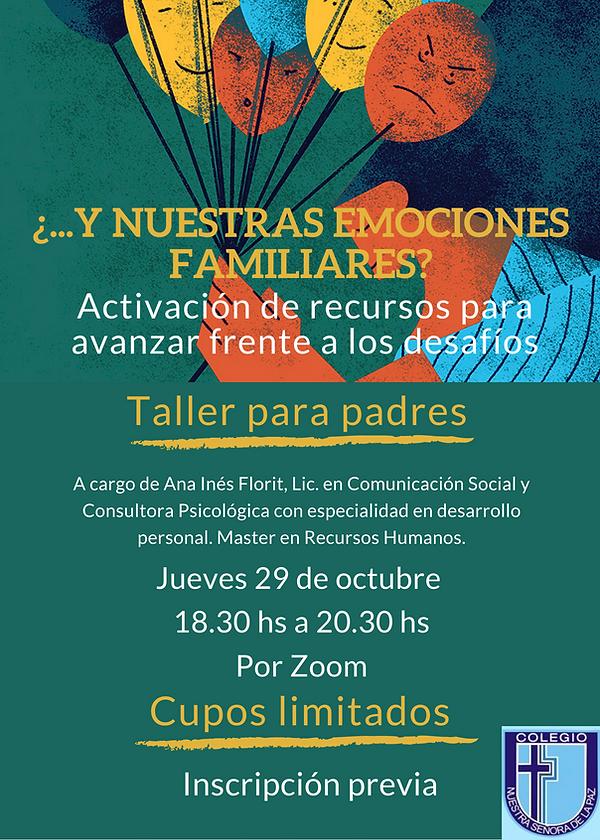 TallerEmocionesPadres.png