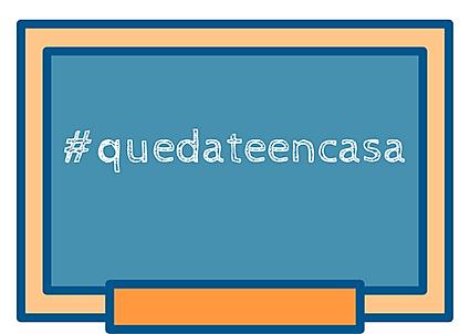 #quedateencasa.png