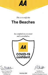 AA Covid Confident209.jpg