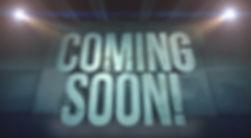 coming-3605857_1920.jpg