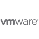 VMware-Logo_edited.png