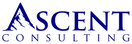Ascent Logo.png