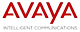 Avaya%20Logo_edited.png