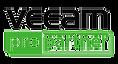 veeam-propartner-logo_edited.png