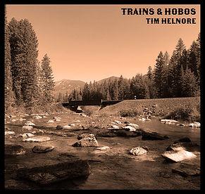 Hobos Album Cover.jpg