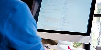 Kibernetinio saugumo mokymai simuliacijos