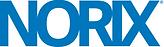 Norwix Sponsor.PNG