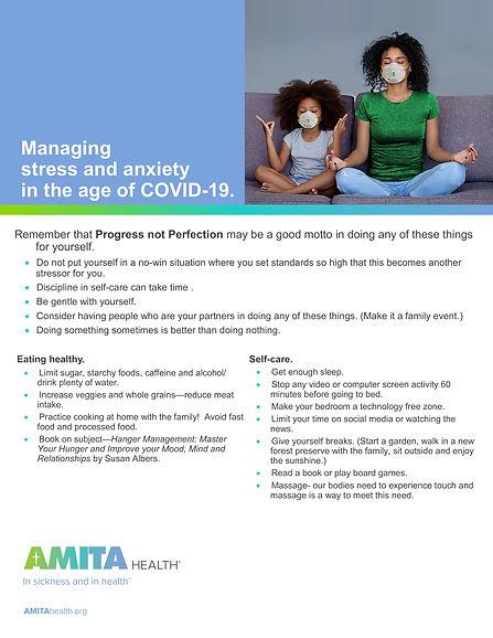 AMITA covid stress anxiety handout-1.jpg