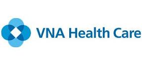 vna healthcare.jpg