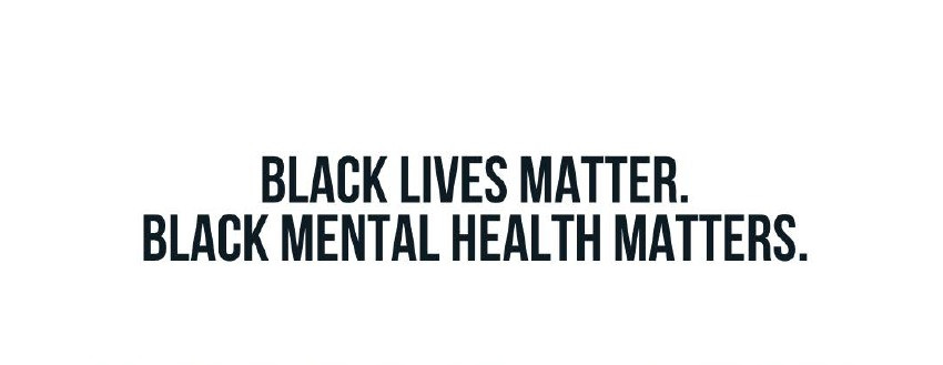 NAMI CEO Daniel Gillison's Statement on Racism: