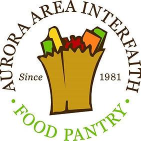 Auora Food Pantry.jpg