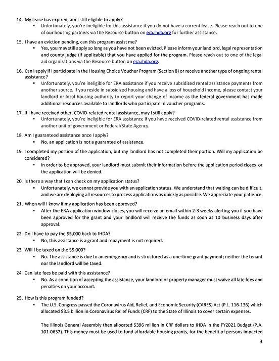 FAQ ERA_FINAL-page-003.jpg