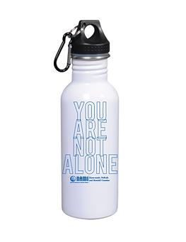 nami water bottle .png