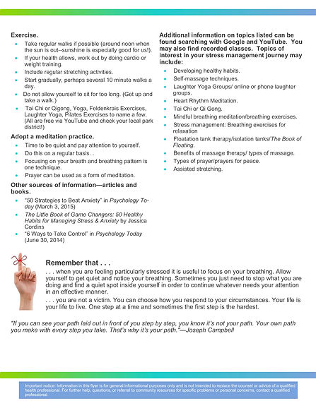 AMITA covid stress anxiety handout-2.jpg