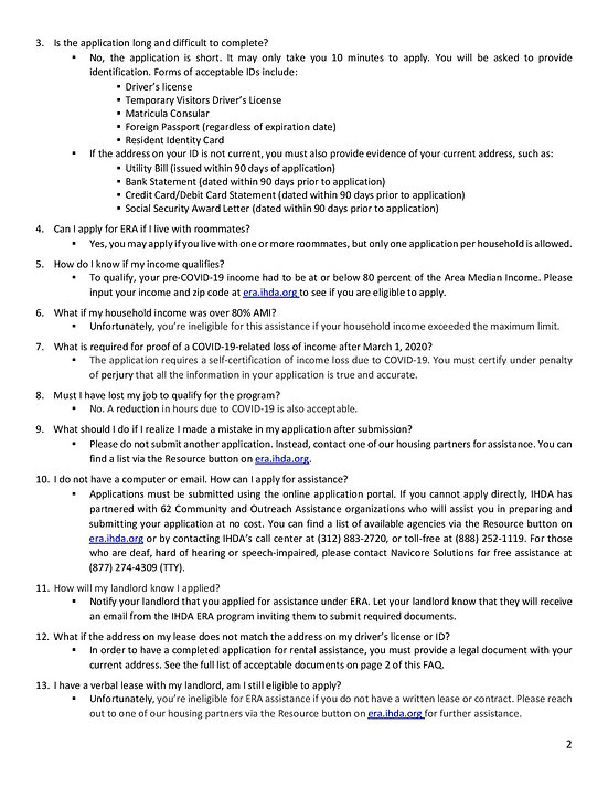 FAQ ERA_FINAL-page-002.jpg