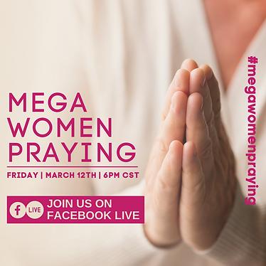 mega women-praying- 3.12-2.png