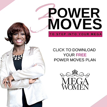 POWER MOVES MEGA.png