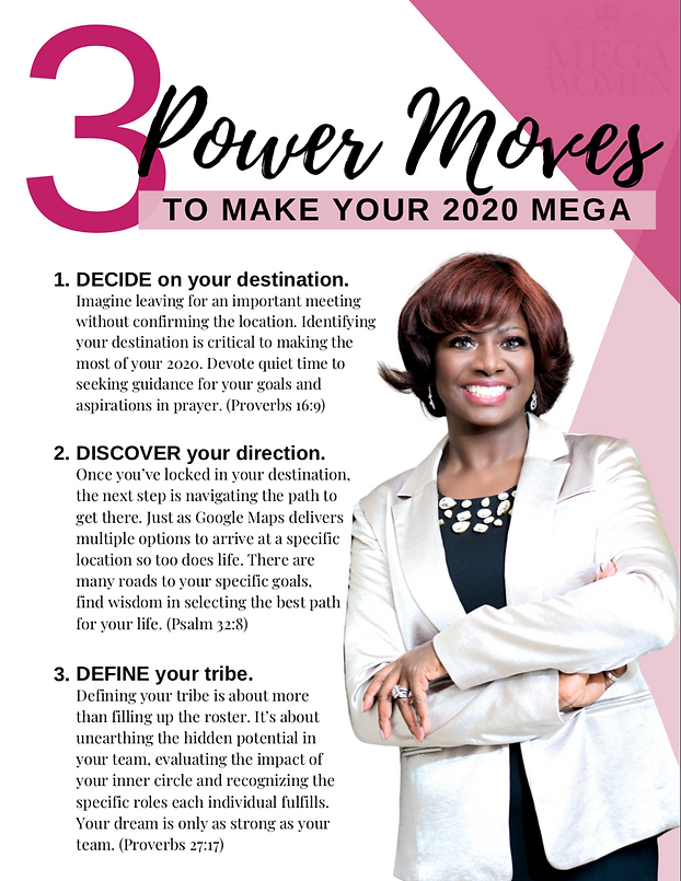 Power Moves Cover.png