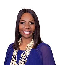 Mega_Women_2019_Austin_Speaker_Stephanie