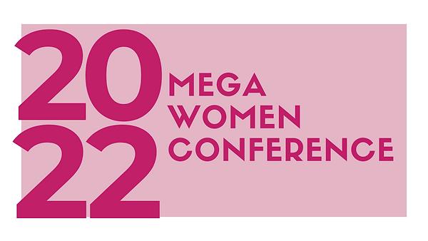 2022 mega women.png