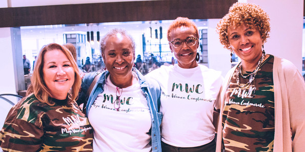 Mega Women EventBrite.jpg