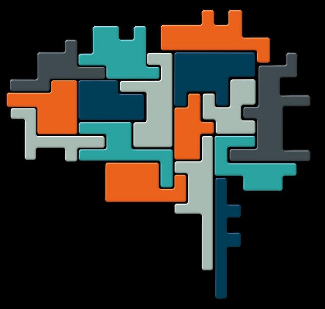 Psychology Logo 4.png