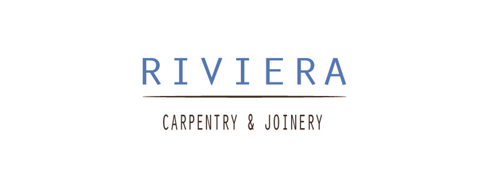 Riviera Carpentry & Joinery Torquay  http://rivieracarpentry.co.uk
