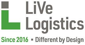 live-logistics-logo.jpg