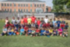 2018_07 Jul 17 Soccer_0109.jpg