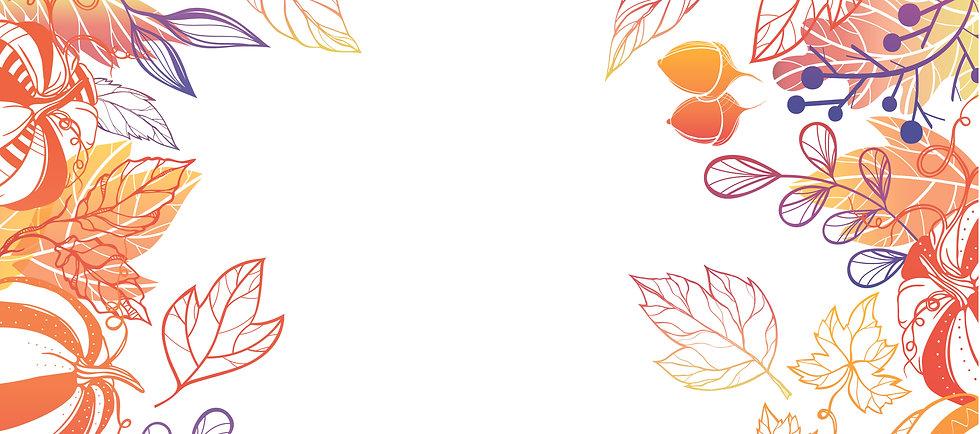 fall2020_web-background-01.jpg