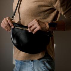 sling bag black.jpg