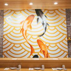 muraldetail.jpg