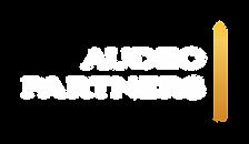 AudeoPartners_Logo_PosColortrans-01.png