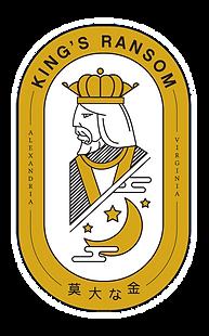 KingsRansom_logo_rgb-01.png