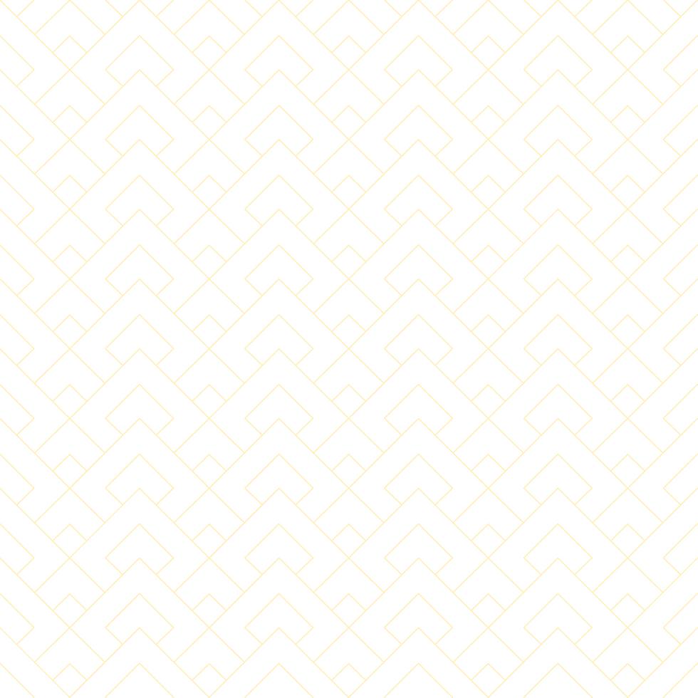 yellow_pattern-01.png