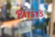patsys_mockup.jpg