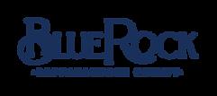 BlueRock_logo_wordmark_rgb-01.png