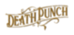 DeathPunch_Color_Logo-01.png