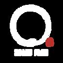 ShabuPlus_Logo_Neg-01.png