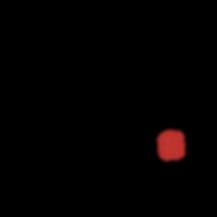 ShabuPlus_Logo_Pos-01.png